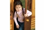 Outdoor Playhouse - click to Enlarge