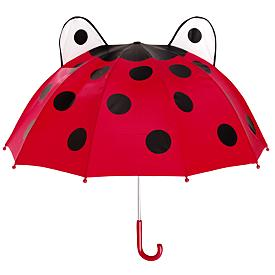 Playful Personalized Kids Umbrella