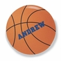 Sport Ball Doormats - Personalized - click to Enlarge