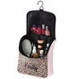Travel Accessory Organizer - Personalized - click to Enlarge
