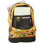 Under Construction Kids Backpack - click to Enlarge