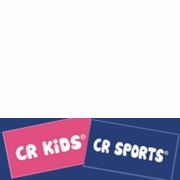 CR Sports and CR Kids