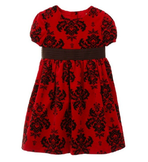 Toddler Girl Holiday Dresses Sale 99