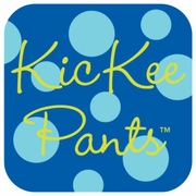 Kickee Pants Bamboo Apparel for Boys and Girls