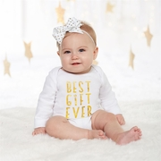 Images of mud pie easter dress get your fashion style