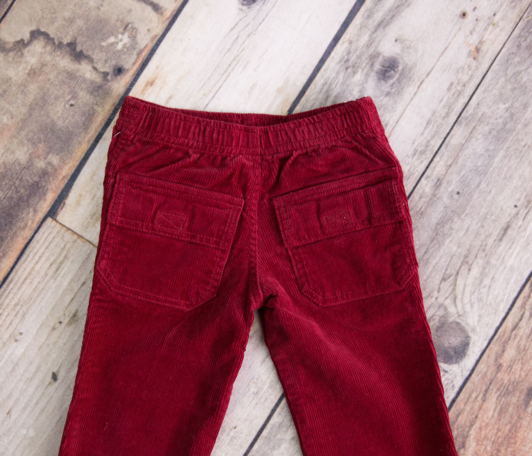 Find prices for toddlers corduroy pants in Babies & Kids from online stores at Shopzilla. Read reviews for toddlers corduroy pants and shop online to find the best prices.