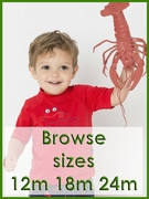 Sizes 12m, 18m, 24m. INFANT BOY Clothes, Tops, Pants, Play Outifts, Swimwear