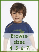 Sizes 4, 5, 6, 7. LITTLE BOYS Styles, Cool T-shirts, Special Occasion Clothes