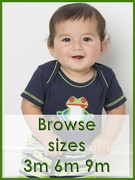 Sizes NB, 3m, 6m, 9m. BABY BOY Clothing, Play Sets, Sleepers, Cute Outifts