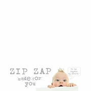 Zip Zap Baby Wear