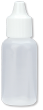 1/2 oz Applicator Squeeze Bottle