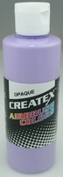 16oz Createx Color 5203 - Opaque Lilac
