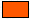 4oz Jacquard Airbrush Color Bright Orange