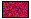 4oz Jacquard Airbrush Color Met. Red