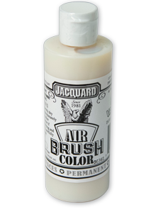 4oz Jacquard Airbrush Varnish