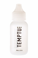 4oz TEMPTU PRO S/B Airbrush Cleaner