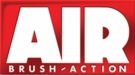 Airbrush Action Magazine