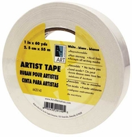 Art Alternatives Artist Tape