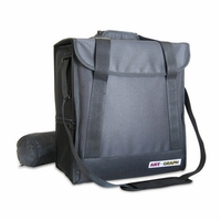 Artograph 225-700 Projector Storage Bag