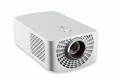 Artograph Impression 1400 LED Digital Art Projector