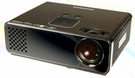 Artograph LED 300 Digital Projector