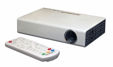 Artograph LED 500 Digital Projector