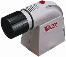 Artograph Tracer � Projector 225-360