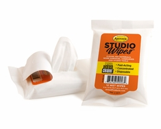 Artool Studio Wipes 12 Pack
