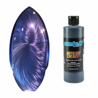 Auto-Air Colors 4656 - Candy2o Midnight Blue