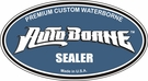 AutoBorne� Sealers - New!