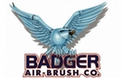 Badger Airbrush | USA