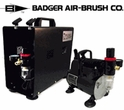 Badger Compressors