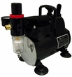 Badger TC908 ASPIRE Airbrush Compressor - Free Shipping!