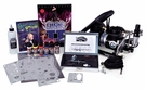 Craig Fraser's Magic Box of Tricks Plus! - Iwata Kustom Intro Set Plus