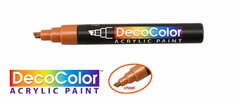 DECO ACRYLIC PAINT MARKERS