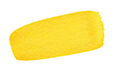 Diarylide Yellow - Golden High Flow Acrylic 1 oz
