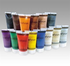 Mehron Fantasy FX Water Based Makeup