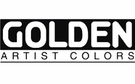 Golden Artists Colors