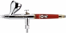 Harder Steenbeck Infinity CRplus 2 in 1 Airbrush - 126544