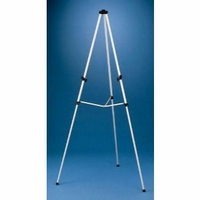 HERITAGE� ATA-1 Painting and Display Easel