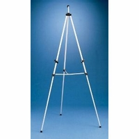HERITAGE� ATA-2 Painting and Display Easel