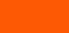 Jacquard Versatex Screen Printing Ink ORANGE 4OZ