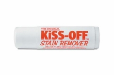 Kiss-Off� Stain Remover