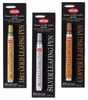 KRYLON COPPER LEAFING PEN 9903