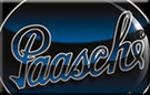 Paasche Airbrushes