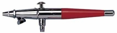Paasche VLS Airbrush Series with Locking Feature