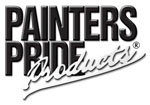 Painters Pride 96 Series Pre-Clean Premium Wax & Grease Remover - 1-Quart