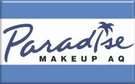 Paradise AQ Makeup from Mehron