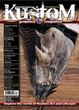 Pinstriping & Kustom Graphics Magazine #41