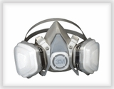 Respirators and Masks